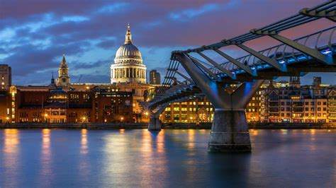 london wallpaper hd tumblr london desktop wallpapers wallpaper cave