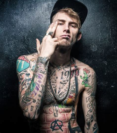 machine gun kelly weight loss 2018 hljtc net
