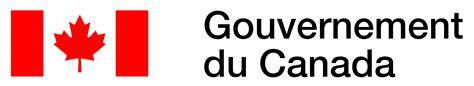 bureau gouvernement du canada le bcpac annonce sa politique de cr 233 dits d imp 244 t f 233 d 233 ral