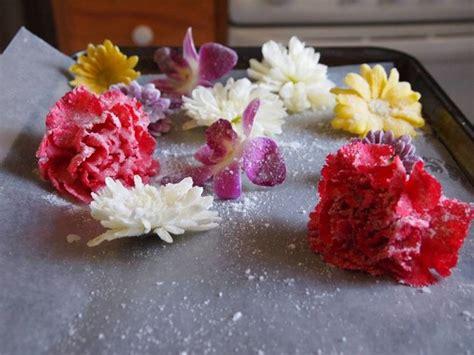 seccare fiori seccare fiori fiori secchi seccare i fiori