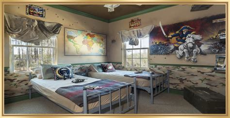 war in your bedroom the war games risk stratego etc bedroom at the great