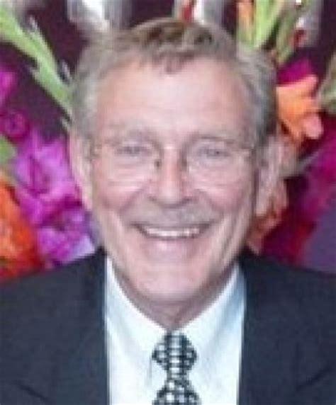 richard dodge obituary 2018 dodge reviews