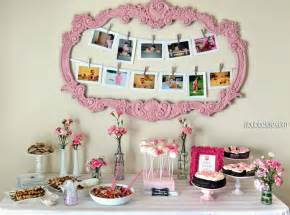 1000 images about 1st birthday ideas on