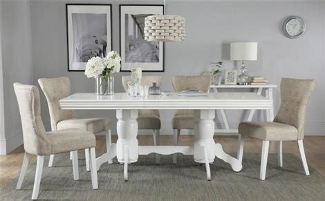 white esszimmer sets dining table sets dining tables chairs furniture choice