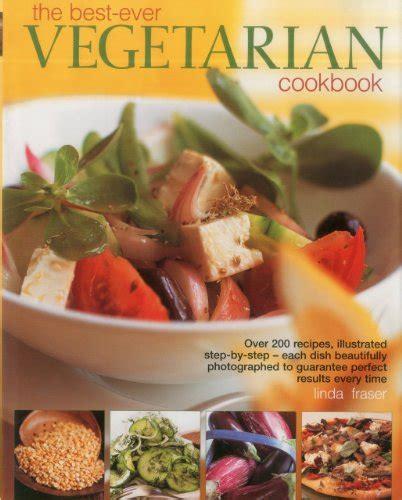 vegetarian student cookbook recipes librarika the hungry student vegetarian cookbook