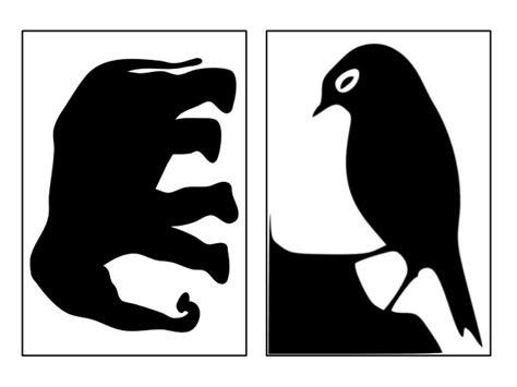 imagenes blanco y negro estimulacion bebes tarjetas de estimulaci 243 n visual figuras blanco y negro