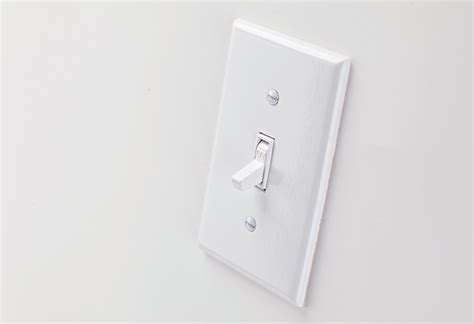 buying guide switches at the home depot