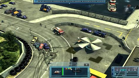 download full version pc games with crack emergency 5 free download full version game crack pc