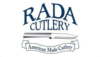 High Quality Kitchen Knives misty prepper chooses rada cutlery quot my favorite quot rada