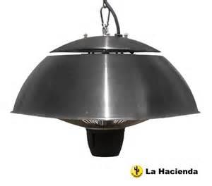 Heat Lamps For Outdoor Patios by Aluminium Patio Heater Hanging Patio Heater Heat Lamp