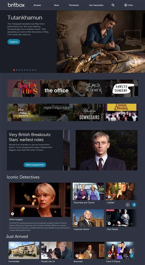 britbox shows meet your next addiction britbox is bringing a slew of tv stateside fast company