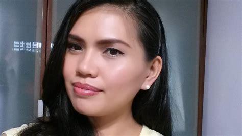 Makeup Tutorial Tagalog | makeup tutorial for filipina skin saubhaya makeup