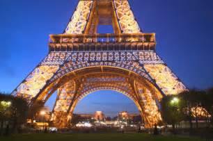 parigi web in diretta allarme smog in francia trasporti gratuiti a parigi