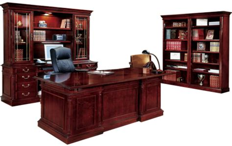 furniture designs categories bahama home