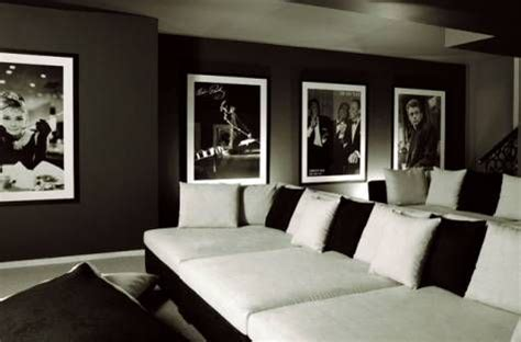 stadium seating couches living room stadium seating couches for a home theater the black