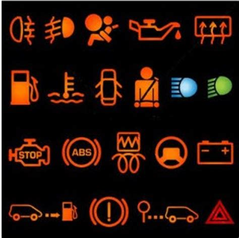 service engine soon vs check engine light ford engine light symbols 2017 2018 2019 ford price