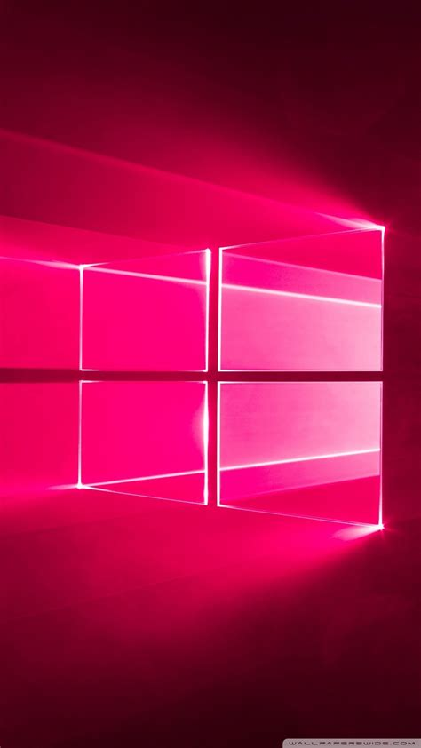 windows  hd desktop wallpaper  wide ultra