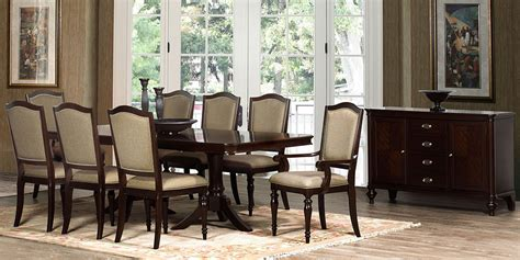 dining room collections madrid costco