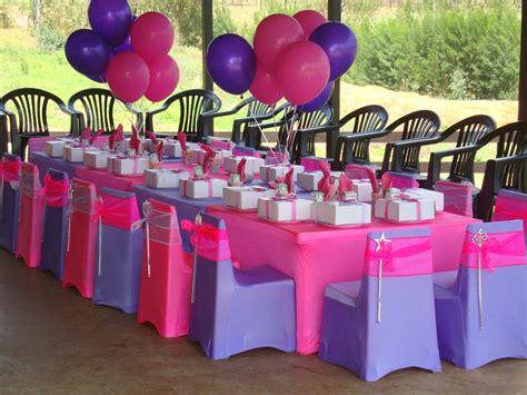 themed birthday party venues kiddies parties in pretoria theme park party venue