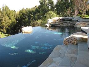 Infiniti Pool 30 Spectacular Infinity Pools That Will Rock Your Senses
