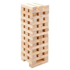 backyard jenga for sale 1000 images about game night on pinterest game night parties game night and night
