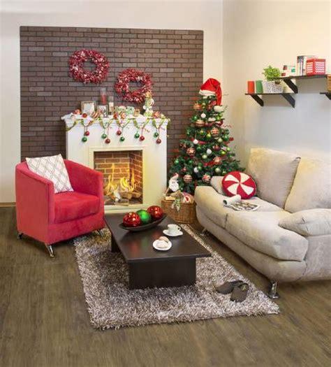 decorar la sala en navidad c 243 mo decorar la sala en navidad