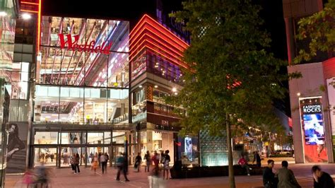 Westfield Gift Card Uk - westfield stratford city shopping centre visitlondon com