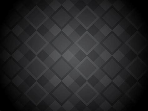 vector background pattern gray free grey checker pattern background vector titanui