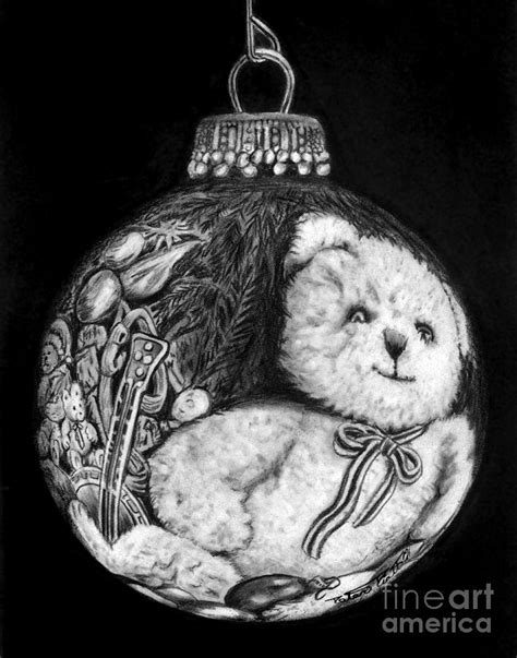 drawings of ornaments ornament drawing by piatt