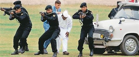 tutorial auto cia indian commandos to get training by the cia to take on