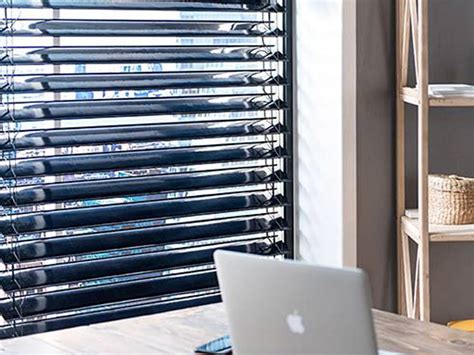 window blinds technology solargaps solar panel window blinds imboldn