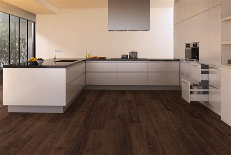 modern kitchen flooring cool furniture modern kitchen dark maple floor decosee com