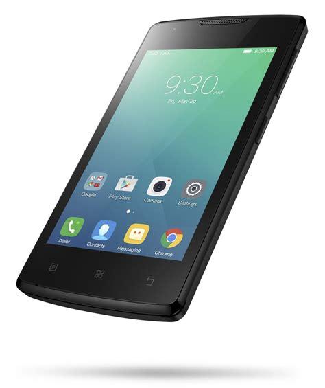 Bekas Lenovo Ram 1gb lenovo a sim free 3g smartphone 4 5 inch display 1gb ram 8gb emmc ebay