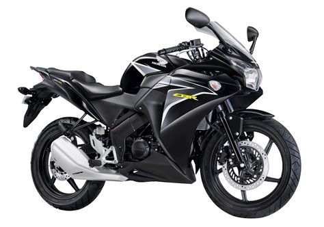 new cbr price new bike and cars in india new honda cbr150r