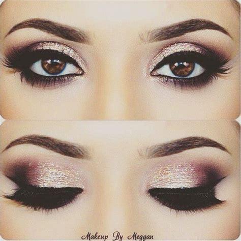 makeup tutorial for quinceanera quinceanera makeup mugeek vidalondon