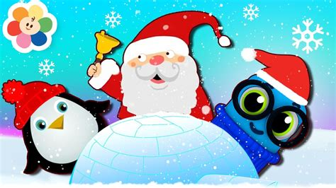 chritsmas songs for children jingle bells songs for children carols and more songs babyfirst