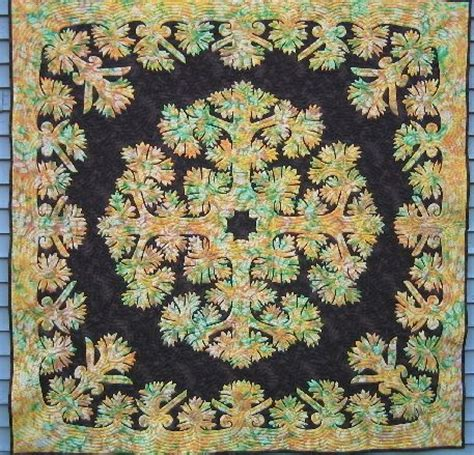 pattern hawaiian quilt 321 best images about hawaiian quilts and patterns on