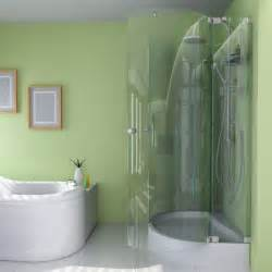 ideas for bathroom remodeling a small bathroom looking big small bathroom remodeling ideas
