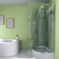 Improvement tips interior small bathroom remodeling ideas bathroom