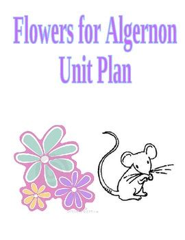 printable flowers for algernon all worksheets 187 fish worksheets for high school