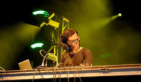 top electronic dance music songs 2012 could electronic dance music be the next rock here now