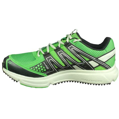salomon xr shift trail running shoes salomon xr shift s running shoes running trail outdoor