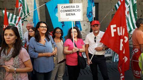 roma di commercio sindacati e rsu cciaa siena oggi a roma serve una