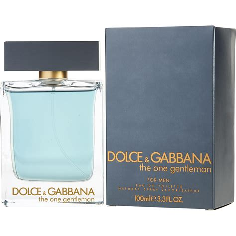 Parfum Original Dolce Gabbana The One Gentleman For Edt 100ml the one gentleman eau de toilette fragrancenet 174