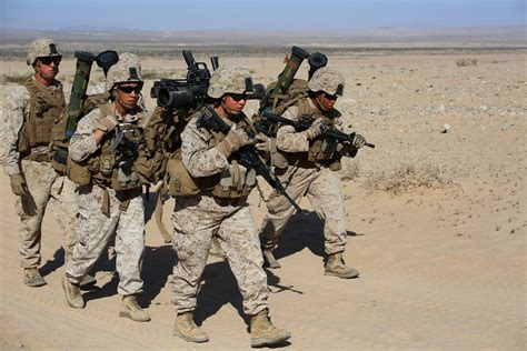 chapter 19 section 3 popular culture experiment with marines help military decide if women can
