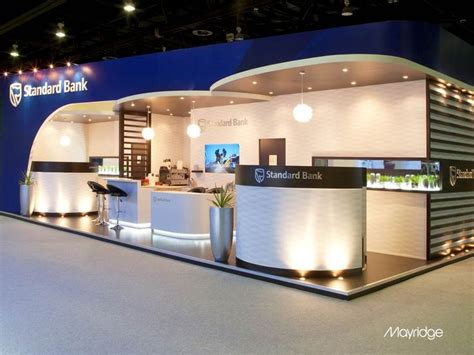 booth design dubai 15 best images about mayridge exhibition stands on pinterest