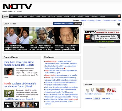 ndtv latest news india news breaking news business ndtv latest news india news breaking news business autos