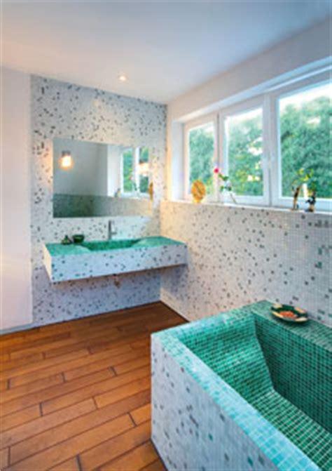 3d Bathroom Designer fliesen f 252 rs badezimmer die richigen farben und muster