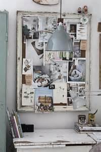 office board design good work bulletin board ideas bulletin board ideas