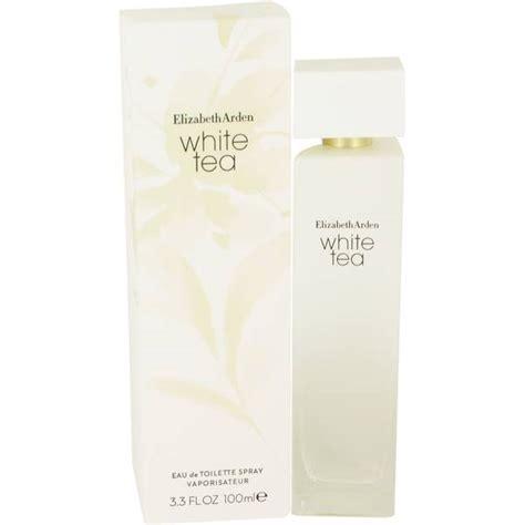 best elizabeth arden perfume white tea perfume by elizabeth arden buy